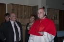 8 settembre 2010 con la partecipazione del Cardinale Comastri-4