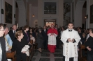8 settembre 2010 con la partecipazione del Cardinale Comastri-5