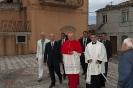 8 settembre 2010 con la partecipazione del Cardinale Comastri-6