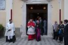 8 settembre 2010 con la partecipazione del Cardinale Comastri-8