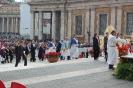 Roma San Pietro 14-11-2010-1