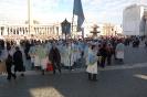Roma San Pietro 14-11-2010-2