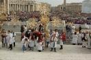 Roma San Pietro 14-11-2010-3