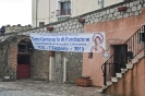 300 Anni Arciconfraternita 07-02-2010 ore 9,30 Messa Confratelli-1