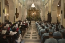 300 Anni Arciconfraternita 07-02-2010 ore 9,30 Messa Confratelli-2