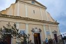 300 Anni Arciconfraternita 07-02-2010 ore 9,30 Messa Confratelli-3