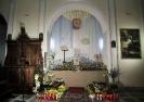 Altare Reposizione 2013-1