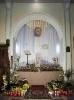 Altare Reposizione 2013
