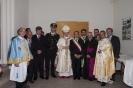 8 settembre 2010 con la partecipazione del Cardinale Comastri-1