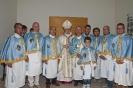8 settembre 2010 con la partecipazione del Cardinale Comastri-2
