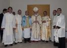 8 settembre 2010 con la partecipazione del Cardinale Comastri-3
