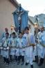 8 settembre 2010 con la partecipazione del Cardinale Comastri-7