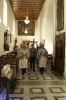 Pentecoste 19-05-2013 Vestitura nuovi Confratelli-3
